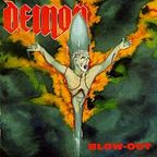 Demon - Blow-Out
