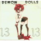 Demon Dolls - 13:13