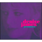 Denise James - Promises