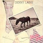Denny Laine - Holly Days