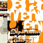 Department Of Energy - s/t