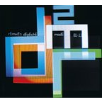 Depeche Mode - Remixes 2. 81-11
