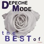 Depeche Mode - The Best Of · Volume 1