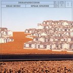 Desaparecidos - Read Music/Speak Spanish