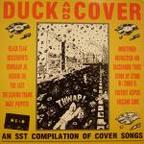 Descendents - Duck And Cover