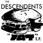 Descendents - Fat E.P.