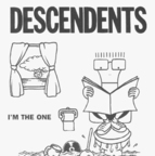 Descendents - I'm The One