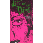 Descendents - Left Of The Dial · Dispatches From The 80s Underground