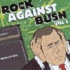 Descendents - Rock Against Bush Vol 1