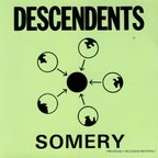 Descendents - Somery