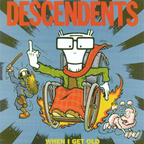 Descendents - When I Get Old
