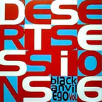 Desert Sessions - Vol 6 · Poetry For The Masses: Black Anvil Ego