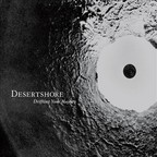 Desertshore - Drifting Your Majesty