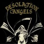 Desolation Angels - Valhalla