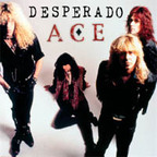 Desperado (US) - Ace