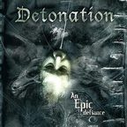 Detonation - An Epic Defiance