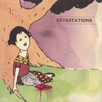 Devastations - Coal