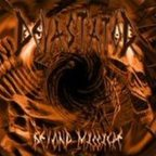 Devastator - Beyond Massacre