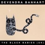 Devendra Banhart - The Black Babies (UK)