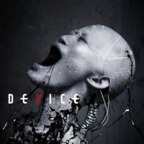 Device (US 3) - s/t