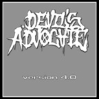 Devil's Advocate - Version 4.0