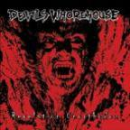 Devil's Whorehouse - Revelation Unorthodox