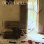 Devon Williams - Carefree