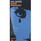 Dharma Blues Band - The Immediate Blues Anthology