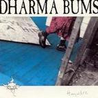 Dharma Bums - Haywire