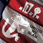 D.I. - United We Slam