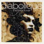 Diabolique - The Black Flower