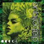 Diabolique - The Green Goddess
