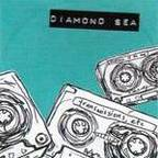 Diamond Sea - s/t