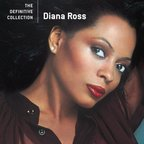 Diana Ross - The Definitive Collection
