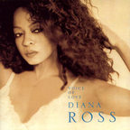 Diana Ross - Voice Of Love