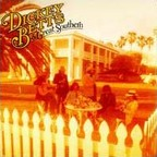 Dickey Betts & Great Southern - s/t