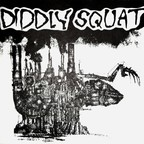 Diddly Squat - s/t