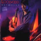 Didier Lockwood - Out Of The Blue