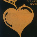 Die Art - Gold