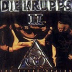 Die Krupps - II · The Final Option