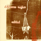 Difference Engine - Calidad