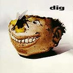 Dig - s/t
