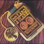 Dillard & Clark - Through The Morning, Through The Night