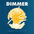 Dimmer - Crystalator