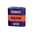 Dimmer - Evolution