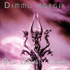 Dimmu Borgir - Sons Of Satan Gather For Attack