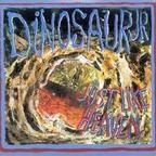 Dinosaur Jr - Just Like Heaven