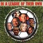Dion Dublin - In A League Of Their Own