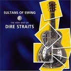 Dire Straits - Sultans Of Swing · The Very Best Of Dire Straits