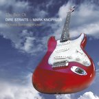 Dire Straits - The Best Of Dire Straits & Mark Knopfler · Private Investigations